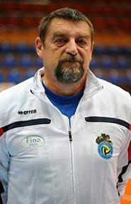 György DEMETER