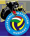 FINO Kaposvár Férfi Röplabdacsapat