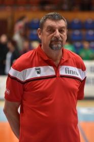 Demeter György