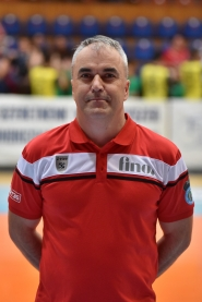 Dr. Borbély Csaba