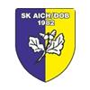 Bajnokok Ligája-szereplõ a kaposvári sportcsarnok