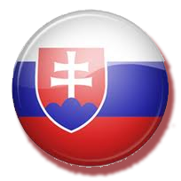 Fino Kaposvár: irány Szlovákia!